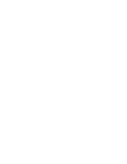 Come Thou Fount Canvas