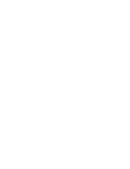 Let Hope Anchor Your Soul Canvas