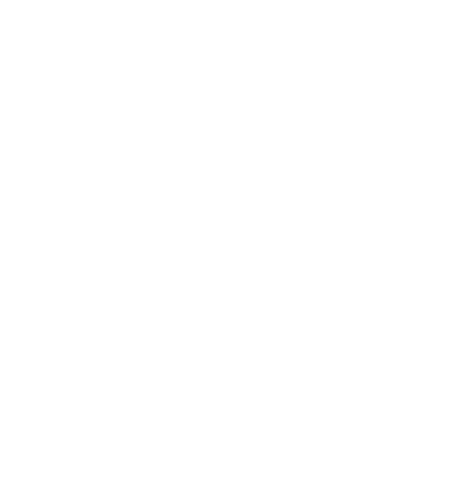 Made to Love Canvas