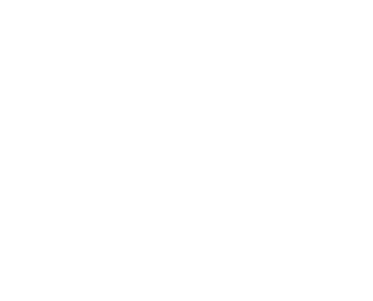 Relax Canvas