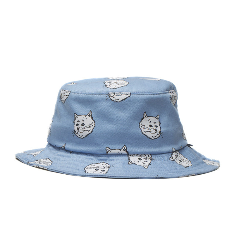cd1791493dc83 Bucket hats – RIPNDIP