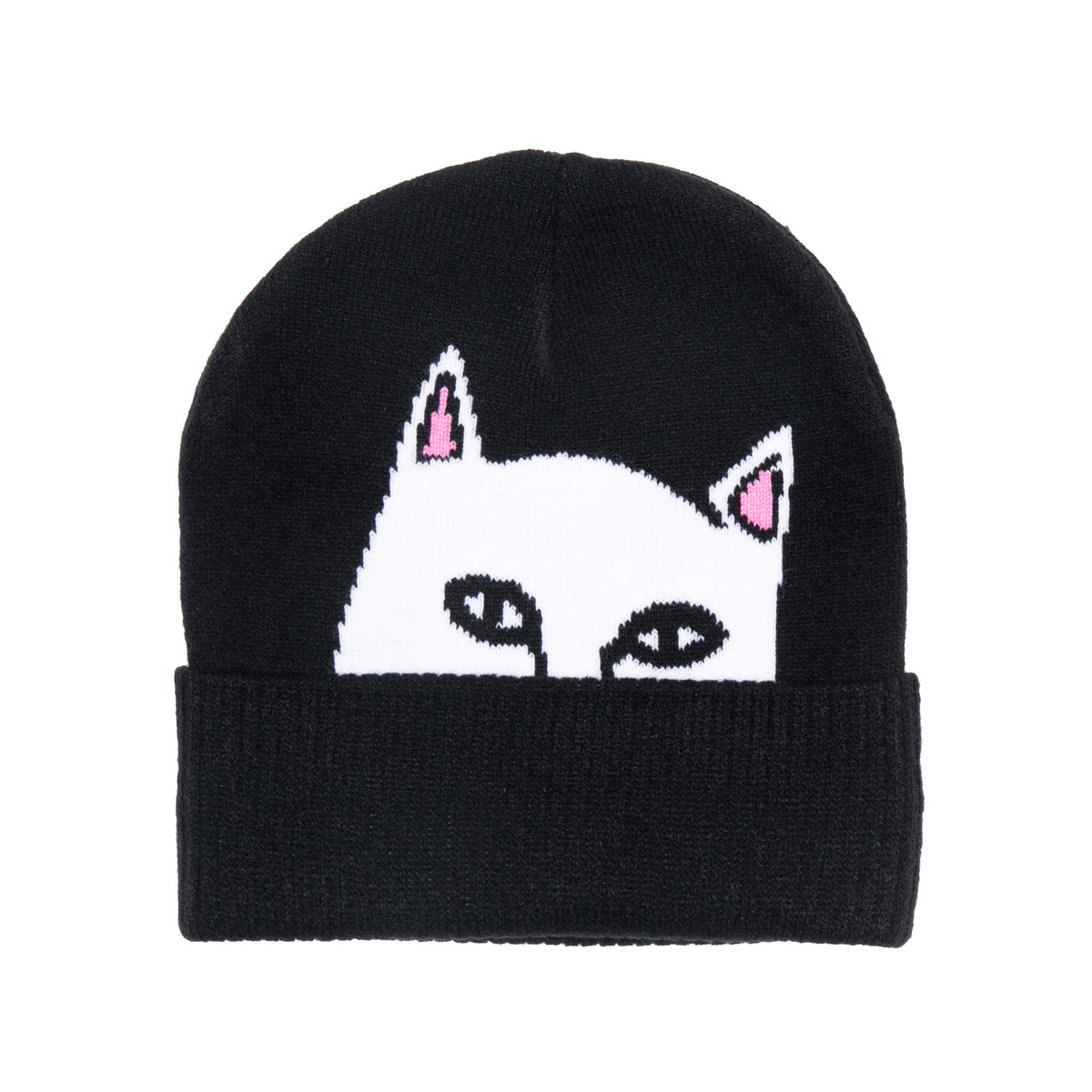 06dac248e121f Beanies - Keep Your Head Warm - Ripndip.com – RIPNDIP