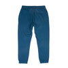 Must Be Nice Chill Out Sweat Pants (Deep Sea Blue)