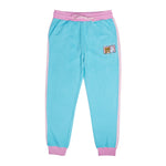 Teddy Fresh BFF Sweat Pants (Multi)