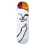 Lord Nermal Veneer Board