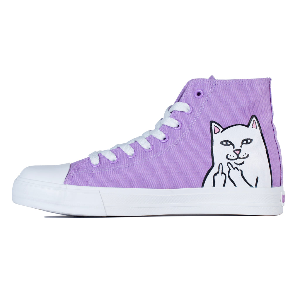 d42fabc21b18 Oh my goodness I want tiedye Converse lowtops so bad t