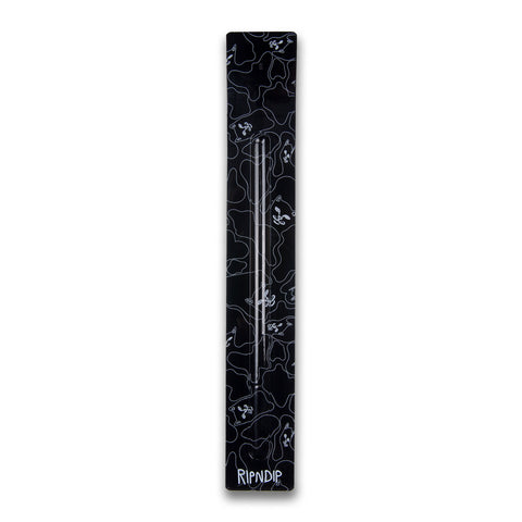 Nerm Line Camo Incense Burner