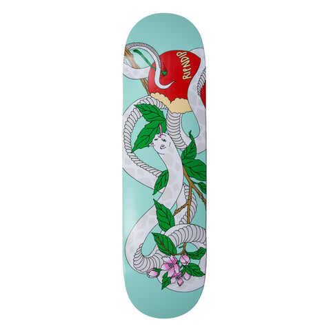 Serpent Board (Teal)