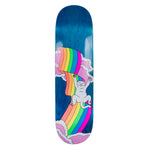 Rainbow Board (Blue)