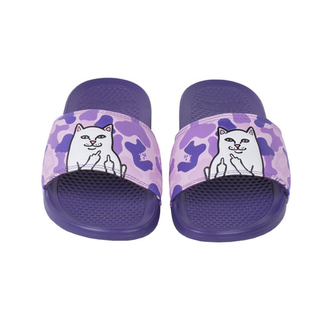 slides mens and womens sandals ripndip com ripndip