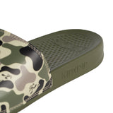 Lord Nermal Slides (Army Camo)