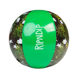 Jungle Nerm Beach Ball