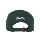 Nermal Splash Dad Hat (Forest)