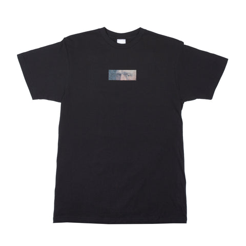 Van Nermal Tee (Black)
