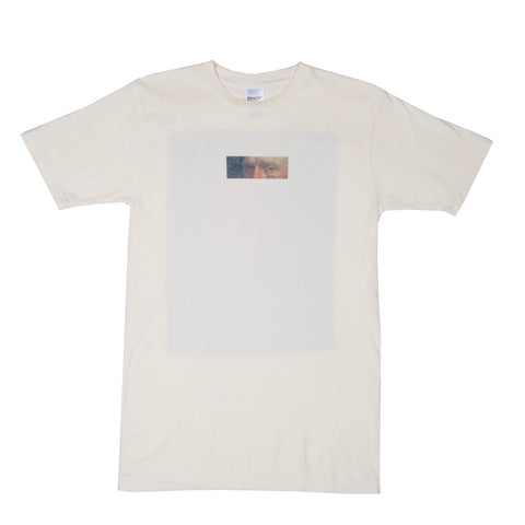 Van Nermal Tee (Off White)