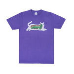 Transnerm Tee (Purple)