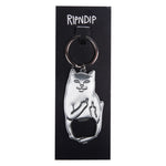 Lord Nermal Bottle Opener