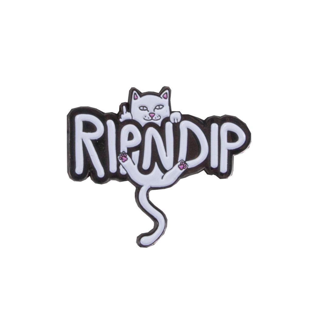 Nermal Hanging Pin