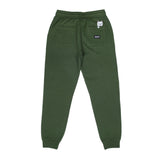 Peek A Nermal Sweat Pants (Olive)