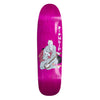 Warrior Board (Pink)