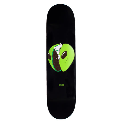 In My Mind Board (Black)