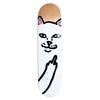 Lord Nermal Board (Natural)