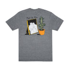 Family Reunion Tee (Ash Gray)