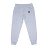 Peek A Nermal Sweat Pants (White Heather)