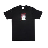 Nerm Of The Year Tee (Black)