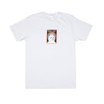 Nerm Of The Year Tee (White)