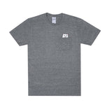 Lord Nermal Pocket Tee (Gray)