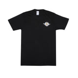 Daisy Do Tee (Black)