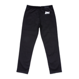 Lord Nermal Pants (Black)