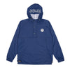 Everything Will Be Ok Anorak Jacket 3M (Navy)