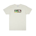 Creation Tee (Natural)