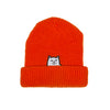 Lord Nermal Beanie (Safety Orange)