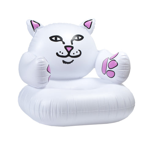 Lord Nermal Inflatable Chair