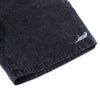 Castanza Volley Shorts (Black Acid)