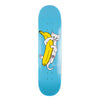 Nermal Banana Board