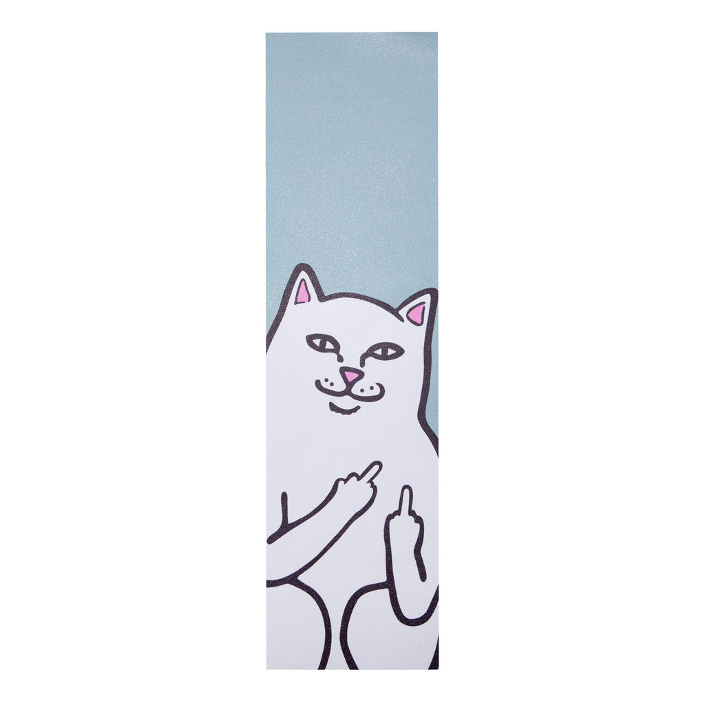 Lord Nermal Grip (Mint)