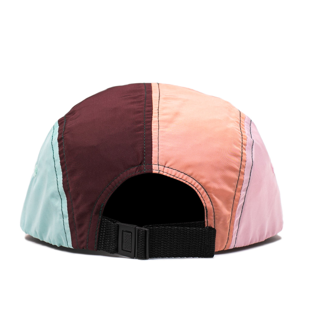 Chromatic Camper Hat (Multi)