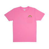 My Little Nerm Tee (Pink)