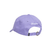 Canon Ball Nerm Dad Hat (Lavender)