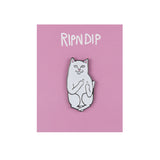 Lord Nermal Pin