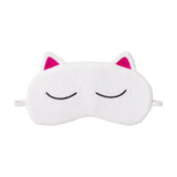 Sleepy Nerm Eye Mask