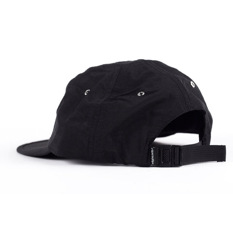 We Bad Smokey Six Panel