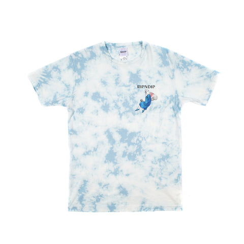 Heaven and Hell Tee