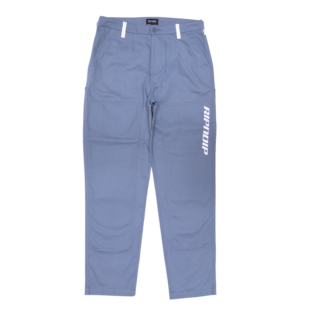 Kohler Work Pants (Blue)
