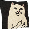 Lord Nermal Granny Pillow