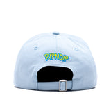 Nermby Dad Hat (Baby Blue)